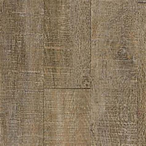 coretec plus flooring retailers us floors coretec plus 5 boardwalk oak