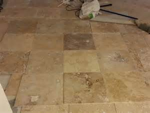 home depot marble tile news home depot marble tile on home depot floors home