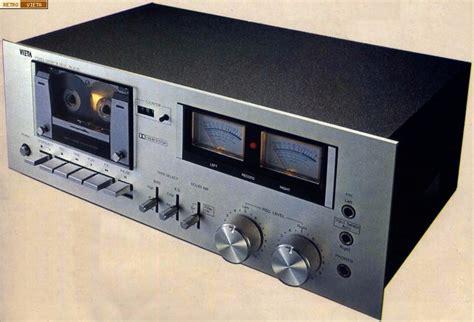 RetroVieta: Vieta RC-6100
