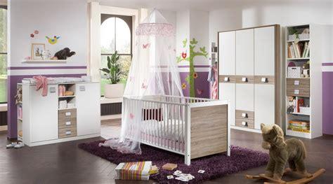 babyzimmer komplett set weiss