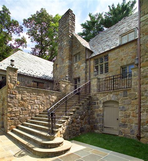manor house scarsdale ny