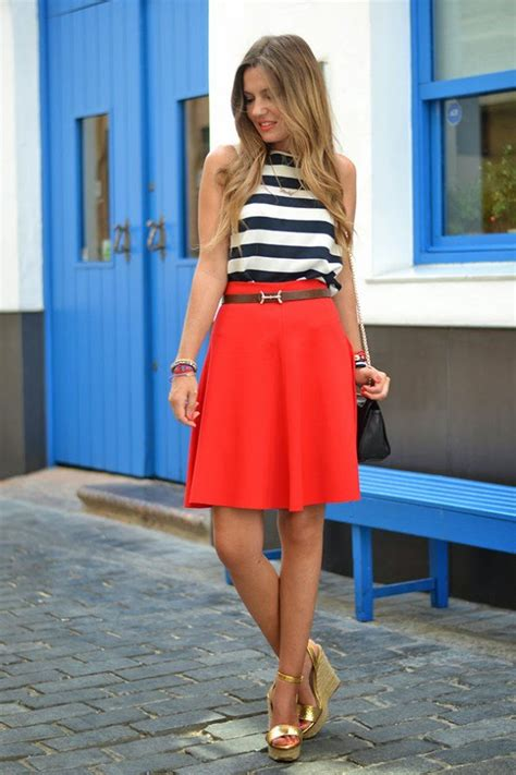 15 Classy Outfit Ideas for An Impressive Date - Pretty Designs