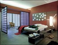 asian inspired decor 20 Minimalists Modern Asian Bedroom Decor Ideas