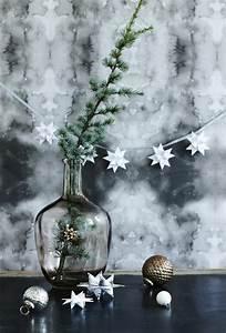Weihnachtliche Deko Ideen : weihnachtliche deko ideen aus skandinavien ihousdekor ~ Whattoseeinmadrid.com Haus und Dekorationen