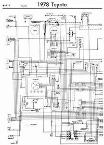 1985 Toyota 22r Ignition Module Wiring