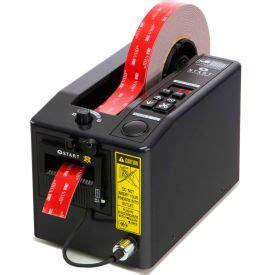 tape dispensers tape dispenser start international zcmns electronic tape dispenser