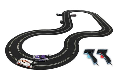 soldes si鑒e auto scalextric