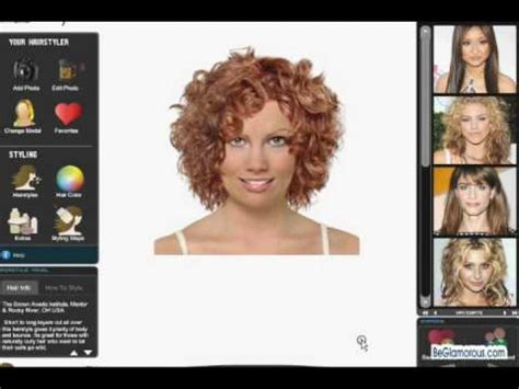 how to change hair color hair color changer change instant