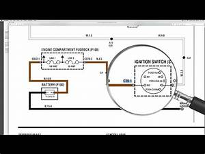 Freelander Wiring Diagram : use the electrical library with the wiring diagram ~ A.2002-acura-tl-radio.info Haus und Dekorationen