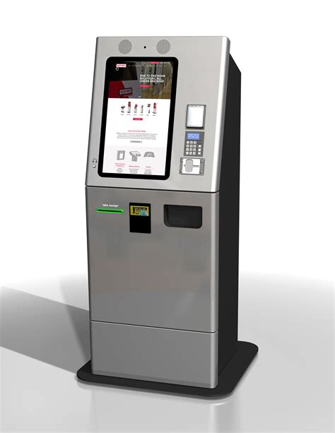 office desk kiosk manufacturer self service kiosks kiosk software
