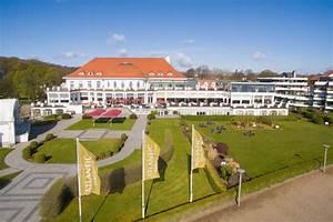 Grand Hotel Travemünde : impressionen atlantc hotel wilhelmshaven ~ Eleganceandgraceweddings.com Haus und Dekorationen