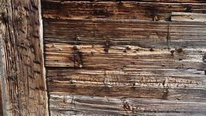 Holz Balkongeländer Bretter : holz bretter maserung kostenloses foto auf pixabay ~ Watch28wear.com Haus und Dekorationen
