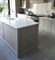 kitchen oven cabinet white cabinets paired with supreme white quartzite 2388