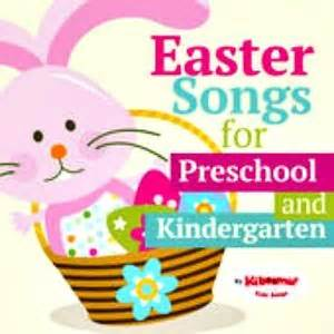 easter poem for preschool 25 best ideas about easter songs on easter 667