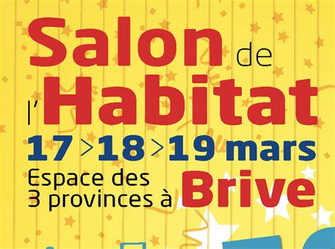 chambre de commerce de brive simple brive habitat with brive habitat