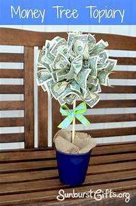 Cool and Creative Ways To Give Money As A Gift | Money ...