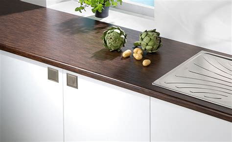 Edelstahl Arbeitsplatte Küche by Arbeitsplatte K 252 Che Metall