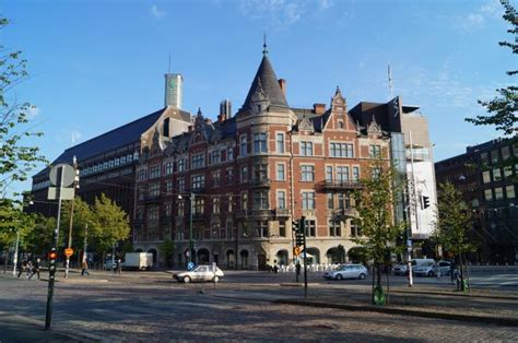 Stockmann - Helsinki