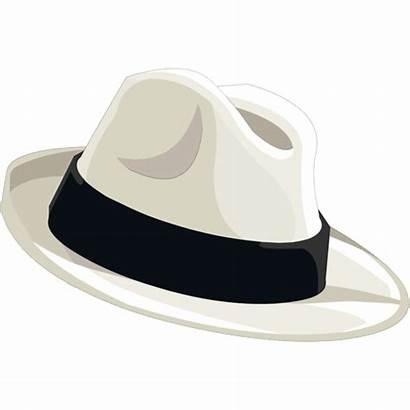 Fedora Godfather Hat Freepngimg