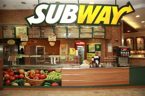 cuisine subway subway restaurant croatia week