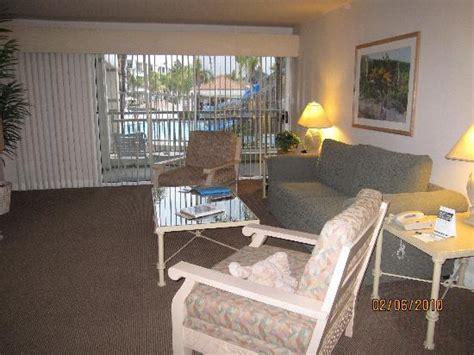 2 bedroom hotels in palm springs living room 1 bedroom picture of palm resort