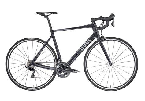 caribbean blue testo team gf 4 vocazione endurance tech cycling