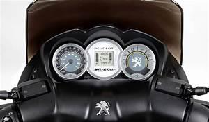 Citystar 50 Rs : gebrauchte peugeot citystar 50 motorr der kaufen ~ Maxctalentgroup.com Avis de Voitures