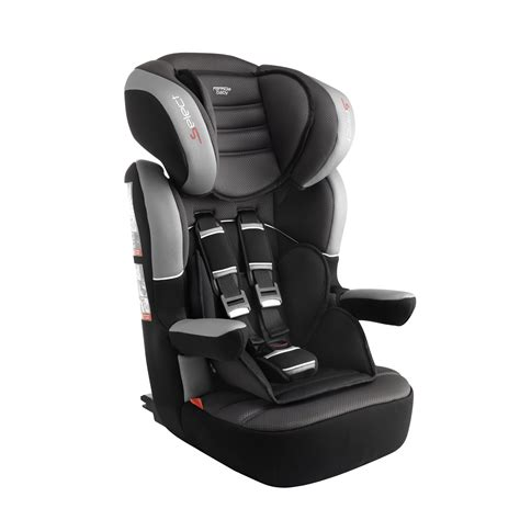 siege auto 2 3 isofix inclinable siege auto groupe 2 3 inclinable isofix 57630 siege idées
