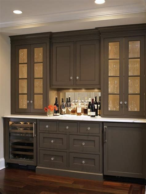 best kitchen cabinet 25 best ideas about dining room cabinets on 1609