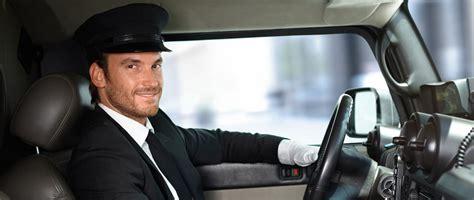 Chauffeur Service by Limousinen Chauffeur Service Euromed 24