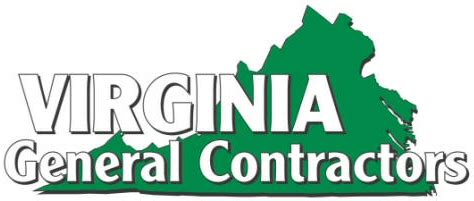 Virginia General Contractors  Quinton & New Kent, Va. Downtown Houston Office Space. Herniated Disc Doctors Va Refinance Home Loan. Mercy School Of Nursing Toledo. Los Angeles Criminal Defense Attorney. Prices On Dental Implants Hair Treatment Cost. Liberty Medical Commercial Direct Mail Depot. What Are Degree Programs Oakridge Urgent Care. Cleaning Services Clearwater Fl