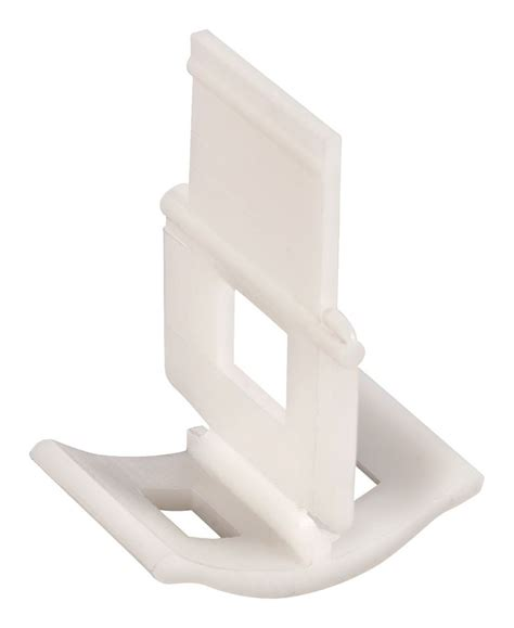 Tile Spacers Home Depot Canada by Qep Tile Leveling Aligning And Spacer Part A 300