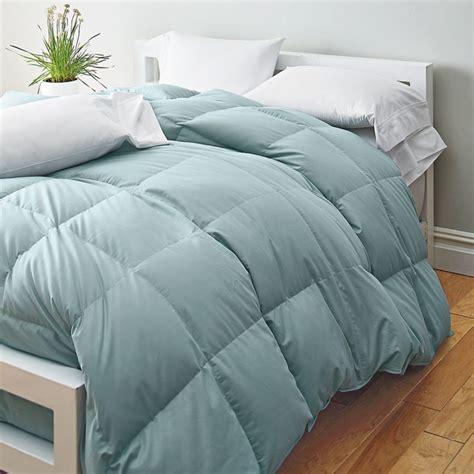 Duvet Vs Comforter Vs Coverlet by Duvet Vs Comforter Which Is Better