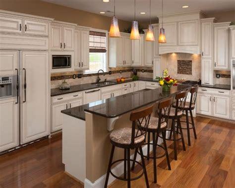 houzz kitchen designs traditional white kitchen houzz 1727