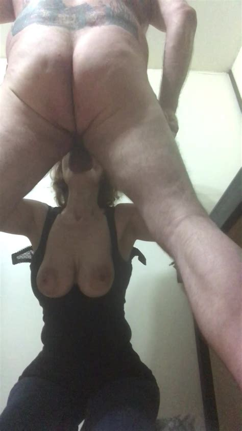 Rear View Native American Milf And Homemade Porn Video
