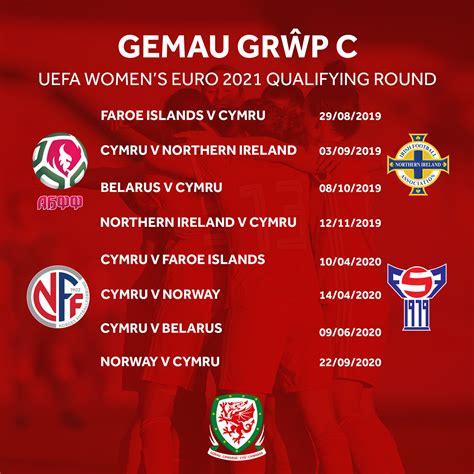 Uefa euro 2021 will be held this summer across various european cities. Fußball-Europameisterschaft - Wikipedia