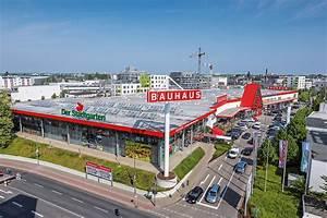 öffnungszeiten Bauhaus Köln : bauhaus k ln ehrenfeld k ln weinsbergstra e 190a ffnungszeiten angebote ~ Eleganceandgraceweddings.com Haus und Dekorationen