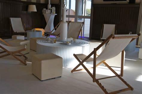 location de chaises location de chaises longues chiliennes alès gard