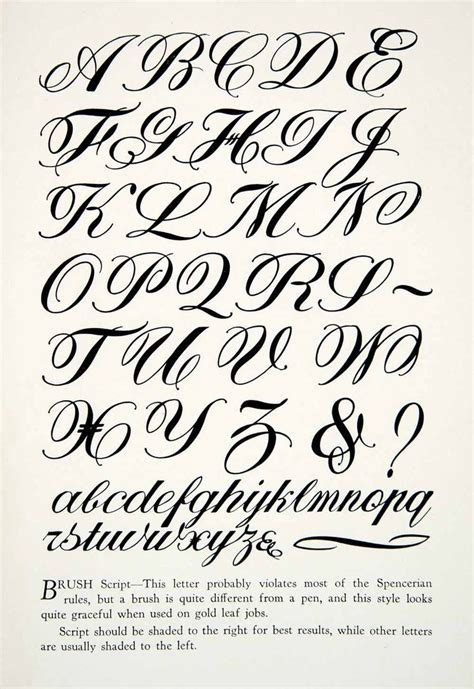 calligraphy lettering guide calligraphy alphabet calligraphy