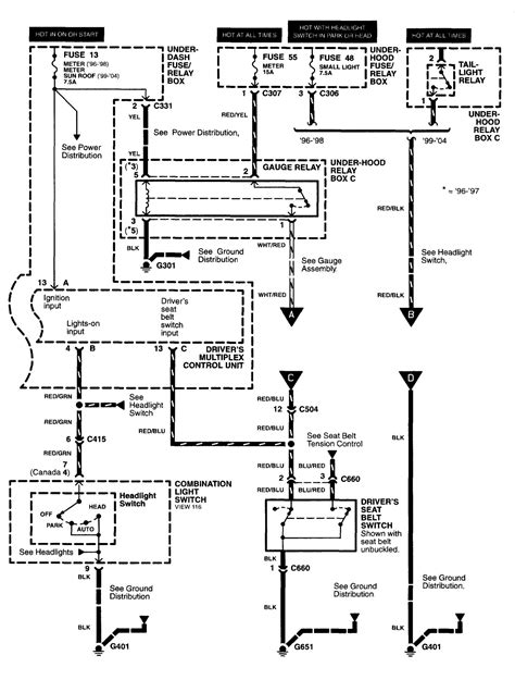 98 dodge ram 2500 seat belt wiring diagram wiring library