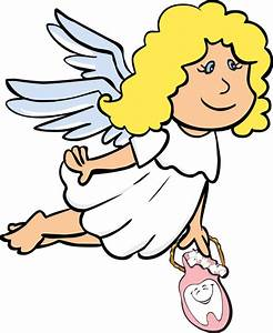 Tooth Fairy Pictures Clip Art - ClipArt Best