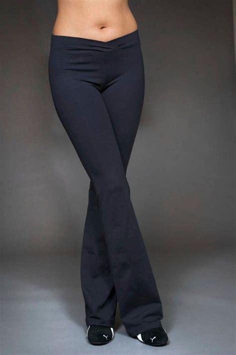 yoga pant  tall women wwwtallwaterjeanscom