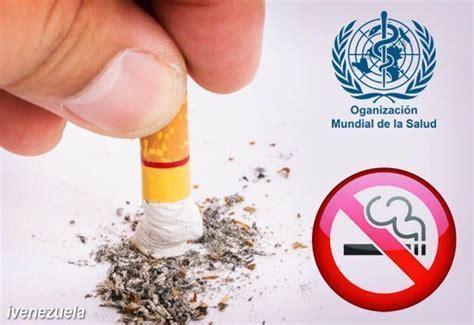 imagenes dia internacional no fumar imagenes dia internacional no fumar dia internacional no