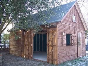 Shed Kits For Sale Uk Plans For Sheds Ukbuilding Rafters