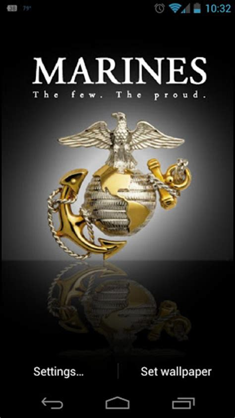 marine corps  wallpaper gallery