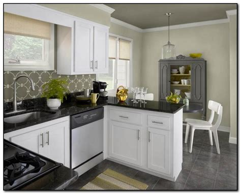 white cabinet paint color kitchen cabinet colors ideas for diy design home and