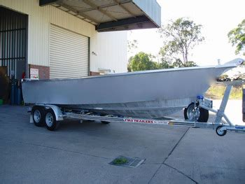 Aluminum Work Boats For Sale Used by Aluminium Work Boats Buy Used Aluminum Fishing Work Boat
