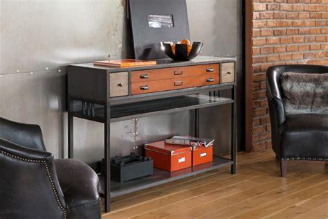 console manufacture plaisir meubles à cholet 49