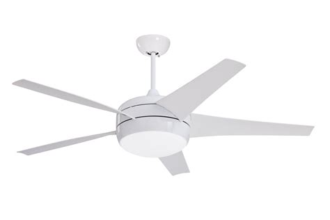 high efficiency ceiling fan emerson ceiling fans cf955ww midway eco modern energy star