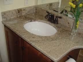 home depot countertops with sinks for bathroom useful